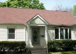 Foreclosed Home in Lansing 48910 EDISON AVE - Property ID: 3274276230