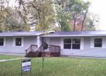Foreclosed Home in Grand Rapids 49546 ALGER ST SE - Property ID: 3274304713