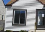 Foreclosed Home in Lincoln Park 48146 CALVIN AVE - Property ID: 3274306462
