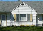 Foreclosed Home in Grand Ledge 48837 DEGROFF ST - Property ID: 3274315661