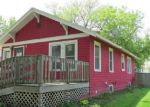 Foreclosed Home in Muskegon 49441 CROWLEY ST - Property ID: 3274318728