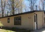 Foreclosed Home in Gladwin 48624 PINE ST - Property ID: 3274384866