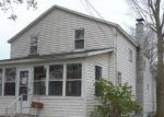 Foreclosed Home in Otsego 49078 E MORRELL ST - Property ID: 3274411127