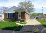 Foreclosed Home in Lincoln Park 48146 KEPPEN BLVD - Property ID: 3274413319