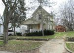 Foreclosed Home in Battle Creek 49015 BURNHAM ST W - Property ID: 3274421201