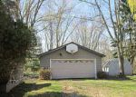 Foreclosed Home in Grand Ledge 48837 WILLOW HWY - Property ID: 3274442675