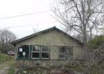 Foreclosed Home in Battle Creek 49017 BEDFORD RD N - Property ID: 3274463246