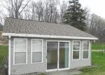 Foreclosed Home in Delton 49046 KELLER RD - Property ID: 3274486464