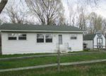 Foreclosed Home in La Salle 48145 YARGERVILLE RD - Property ID: 3274488665