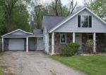 Foreclosed Home in Davison 48423 THOMAS ST - Property ID: 3274502227