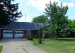 Foreclosed Home in Grand Ledge 48837 E GRAND LEDGE HWY - Property ID: 3274516691