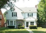 Foreclosed Home in Detroit 48223 GREENVIEW RD - Property ID: 3274517567