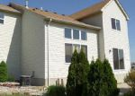 Foreclosed Home in Grand Blanc 48439 LARK LN - Property ID: 3274535973