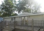 Foreclosed Home in Davison 48423 MACKINAW DR - Property ID: 3274543853