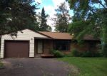 Foreclosed Home in Duluth 55804 CRESCENT VIEW AVE - Property ID: 3274625752
