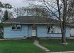 Foreclosed Home in Gaylord 55334 10TH ST - Property ID: 3274634503