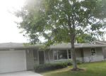 Foreclosed Home in Minneapolis 55423 UPTON AVE S - Property ID: 3274638441