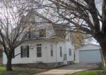 Foreclosed Home in Blooming Prairie 55917 2ND ST SW - Property ID: 3274650712