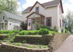 Foreclosed Home in Saint Paul 55107 STEVENS ST W - Property ID: 3274652906