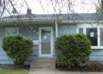 Foreclosed Home in Saint Paul 55119 MCKNIGHT RD N - Property ID: 3274706774