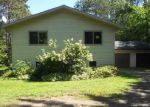 Foreclosed Home in Aitkin 56431 387TH AVE - Property ID: 3274709845