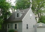 Foreclosed Home in Morgan 56266 SOMERVILLE AVE - Property ID: 3274740491