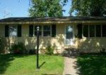 Foreclosed Home in Minneapolis 55421 53RD AVE NE - Property ID: 3274759771