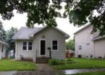 Foreclosed Home in Saint Paul 55105 JAMES AVE - Property ID: 3274768524