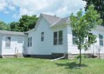 Foreclosed Home in Le Sueur 56058 OAK ST - Property ID: 3274773340
