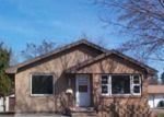 Foreclosed Home in Minneapolis 55421 BUCHANAN ST NE - Property ID: 3274777275
