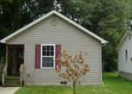 Foreclosed Home in Georgetown 40324 W LYNN ST - Property ID: 3274803563