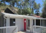 Foreclosed Home in Escondido 92027 OAKVALE RD - Property ID: 3274809250