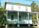 Foreclosed Home in Church Hill 21623 MAIN ST - Property ID: 3274865759