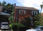 Foreclosed Home in Mckeesport 15132 MYER BLVD - Property ID: 3274882844