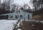 Foreclosed Home in Chambersburg 17202 GILBERT RD - Property ID: 3275219643