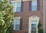 Foreclosed Home in Odenton 21113 PINE MEADOWS DR - Property ID: 3275238471