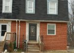Foreclosed Home in Baltimore 21206 LEIDEN RD - Property ID: 3275241986