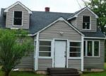 Foreclosed Home in Grasonville 21638 MARSHY CREEK RD - Property ID: 3275245924