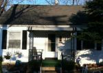 Foreclosed Home in Annapolis 21403 MADISON ST - Property ID: 3275300221