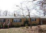 Foreclosed Home in Statesville 28677 ROBIN LN - Property ID: 3275341387
