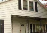 Foreclosed Home in Gastonia 28056 GOBLE ST - Property ID: 3275387380