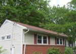 Foreclosed Home in Gastonia 28054 N BROAD ST - Property ID: 3275482417