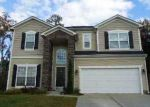 Foreclosed Home in Rock Hill 29730 CAMPCREEK PL - Property ID: 3275567383