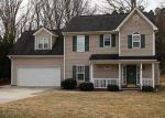 Foreclosed Home in Linwood 27299 CARRIAGE LN - Property ID: 3275603743