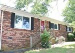 Foreclosed Home in Gastonia 28056 WEDGEWOOD DR - Property ID: 3275604167