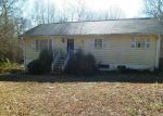 Foreclosed Home in Mount Holly 28120 LANE RD - Property ID: 3275633969