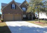 Foreclosed Home in Atlanta 30349 LAKE ENCLAVE WAY - Property ID: 3275669881