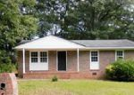 Foreclosed Home in Newnan 30263 WESTGATE PARK DR - Property ID: 3275698340