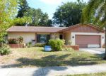 Foreclosed Home in Pompano Beach 33065 NW 26TH CT - Property ID: 3275909894