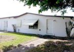 Foreclosed Home in Fort Lauderdale 33312 SW 29TH AVE - Property ID: 3276296166